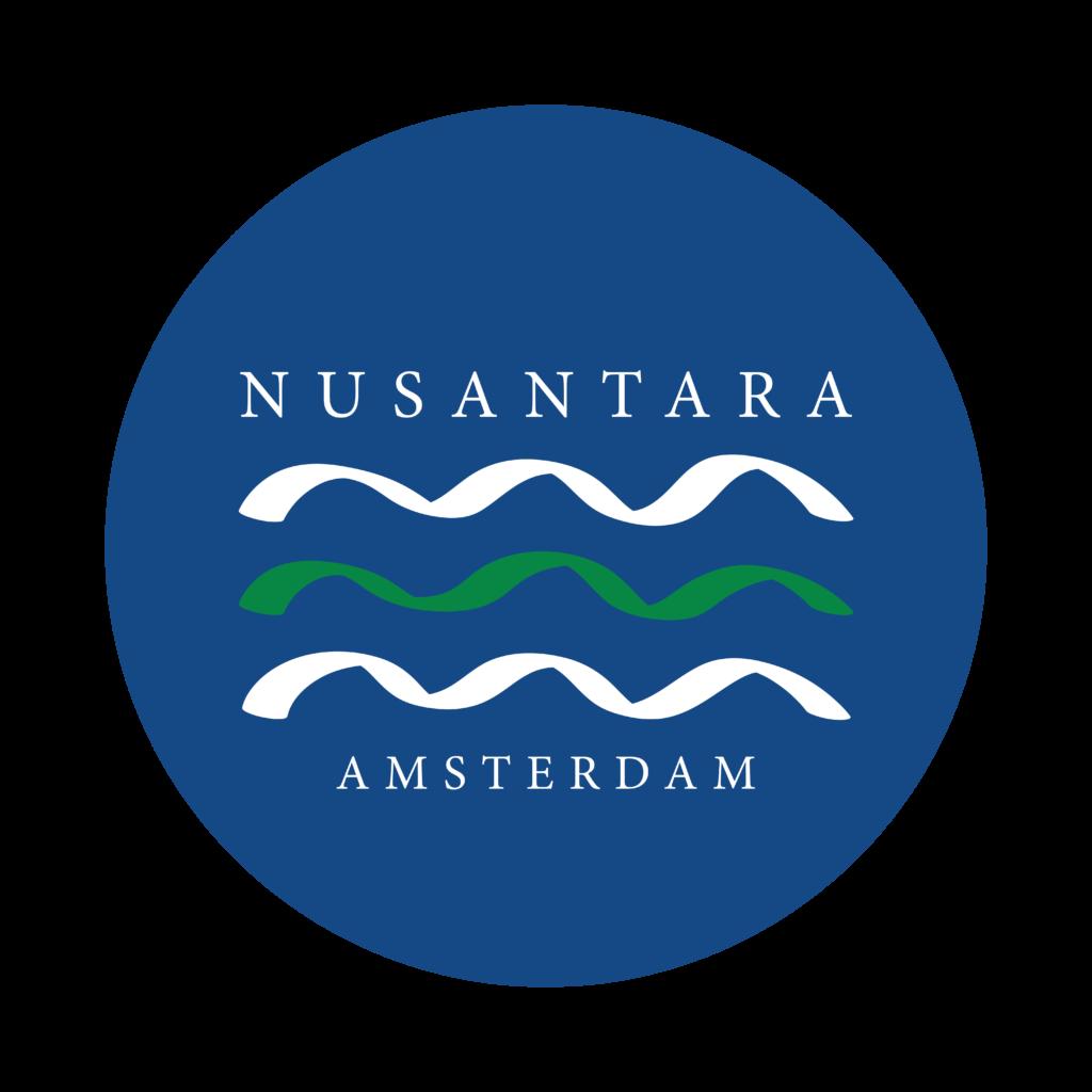 Logo Nusantara